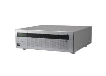 WJ-NX400K/CH